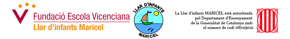 Llar d'infants Maricel